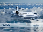g650_aerial02_1024x768